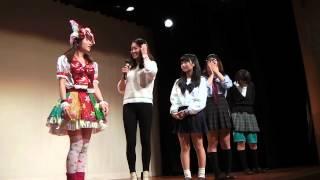 ペイシャンス プロデュース お笑いライブ http://owarai-patience.jimdo...
