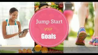 Fit For Life Jump Start Program