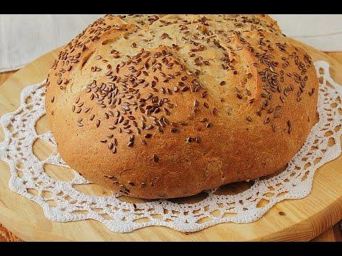 Рецепт стейка с семгой в духовке с фото