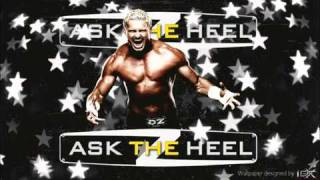 "WWE Dolph Ziggler New Theme Song 2012/14 ""Here To Show The World"" [High Quality with Download Link]"