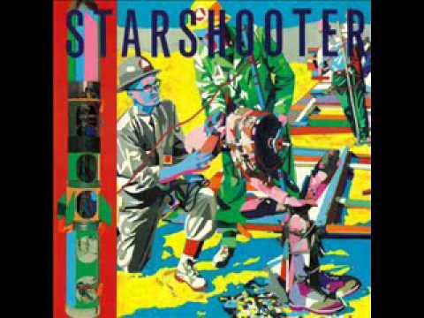 starshooter-machine-a-laver-yarglish