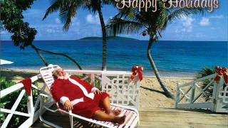 yello - jingle bells ( Oziriz 2011 radio  remix).wmv