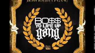 Mo Money - Young Jeezy x Doughboyz Cashout - Boss Yo Life Up Ga