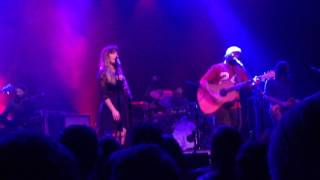 "Video Angus and Julia Stone ""Other Things"" Union Transfer, Philly 10-29-14 download MP3, 3GP, MP4, WEBM, AVI, FLV Juni 2018"