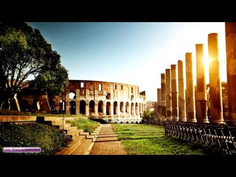Ambient Music | Ancient History | Ambient Film Score Music