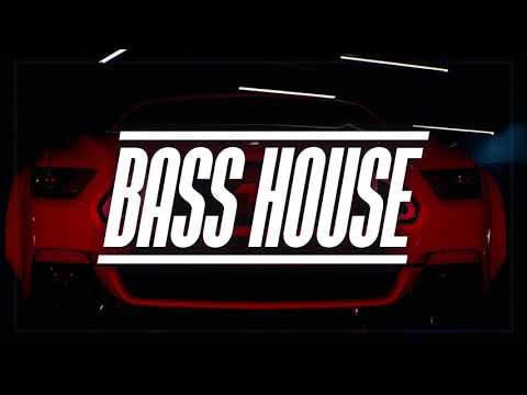 BEST BASS HOUSE MIX 2018 #8