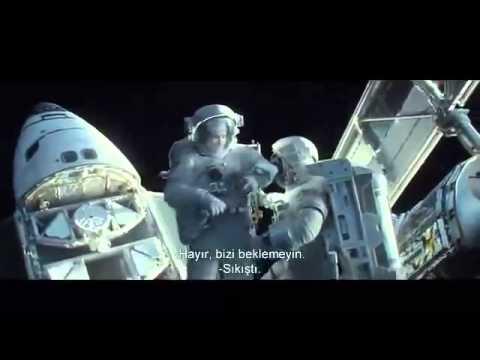 2001 a space odyssey 1080p izle türkçe dublaj