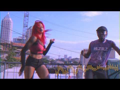 WizKid - African Bad Gyal feat. Chris Brown