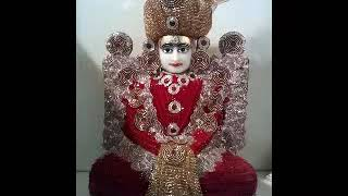 Copy of Siddhagiri Na Shikharo Bole (40 Minutes Stavan) - 2