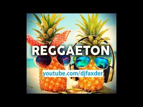 Reggaeton 2017 Descarga Gratis Octubre Mega