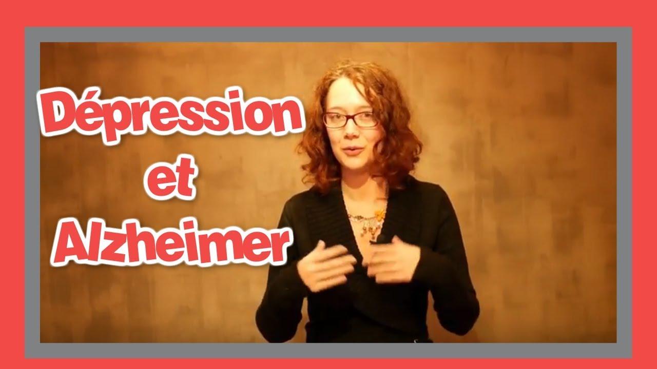 Choses à savoir sur la rencontre avec une personne souffrant de dépression