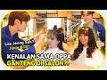 Belajar Bahasa Korea sama OPPA mirip JIMIN BTS?! + Anysong Challenge