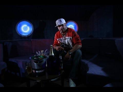 Mr Mustapha Ft Dj Killa - Kol Youm (2014) - HD