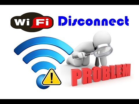 how-to-fix-frequently-disconnecting-internet-wifi-connection-in-router