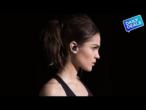 $20-best-bluetooth-headphones-sport-review-►-the-deal-guy