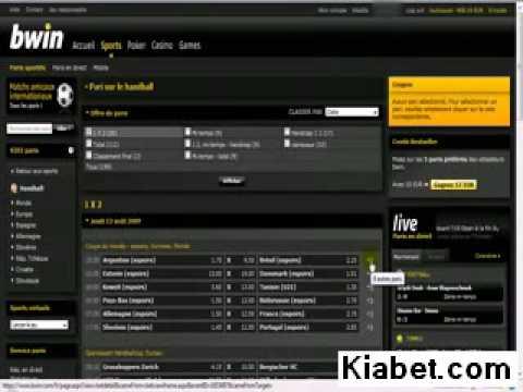 live-stavki.ruиз YouTube · Длительность: 1 мин7 с