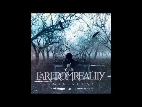Far From Reality - Reminiscence [FULL ALBUM - progressive metal]
