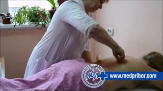 ЧАСТЬ 1 баночный общий оздоравливающий массаж, методики баночного массажа