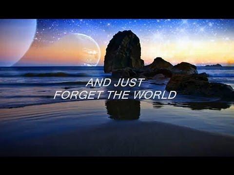 Snow Patrol - Chasing Cars - Onscreen Lyrics