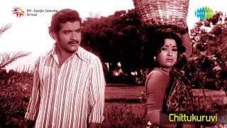 Chittu Kuruvi | Unna Nambi song