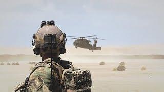 3 Most REALISTIC Modern Warfare Simulation Games