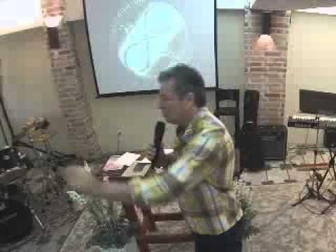 Jeremy Clark IN Brazil (God First Church) DP_1009