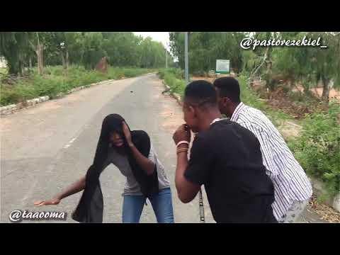 WHY DO GUYS SHAKE HANDS SO HARD😩