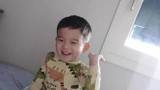 김주한 육아일기