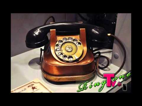 Old Phone - Ringtone