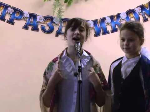 Видео смешных сценок по prisnilossu