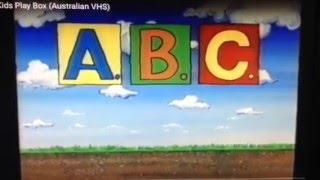 Video ABC For Kids Logo download MP3, 3GP, MP4, WEBM, AVI, FLV Juni 2018