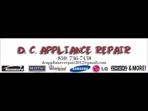 Appliance Repair Refrigerator Or Warm To Touch On Outside