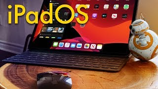 why-ipados-changes-everything