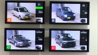 Японские автомобили, мотоциклы, запчасти. Купить по интернету(Японские автомобили, мотоциклы, катера, экскаваторы, грузовики, тракторы - покупка по интернету. Печальный..., 2014-10-03T06:15:21.000Z)