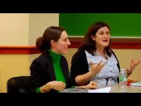 A Jewish Feminine Mystique? Jewish Women in Postwar America
