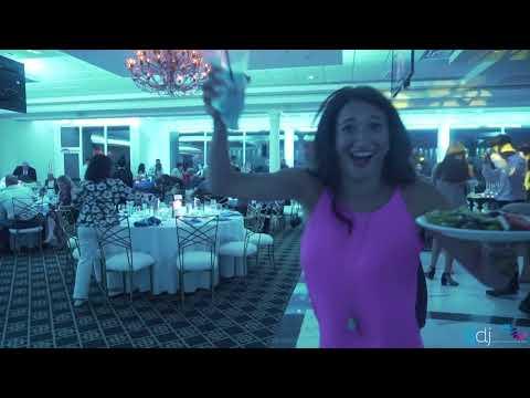 LJDJS PresentsAlexandra's Sweet 16 Tyler | Ariana | Nicole | Jack | Mike