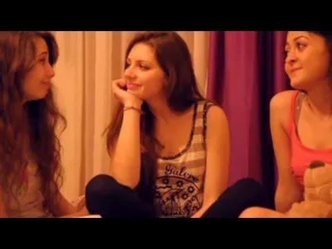 Zaafımsın - Murat Yürük - Video Klip