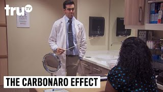 The Carbonaro Effect - Top 10 Moments