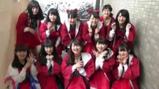 松坂屋名古屋店「春の大創業祭」のイベント企画 <dela>ミニライブの様...