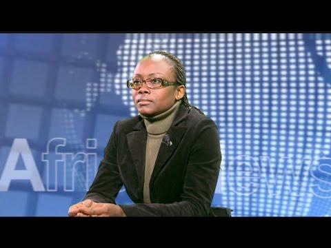 AFRICA NEWS ROOM - Côte d'Ivoire: Pourquoi les logements sociaux tardent-ils à venir ? (2/3)