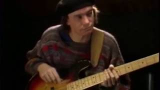 Video Gimme A Gig - Jaco Pastorius (1985) download MP3, 3GP, MP4, WEBM, AVI, FLV Agustus 2017