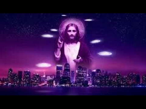 The Vatican / Alien Deception Part 1