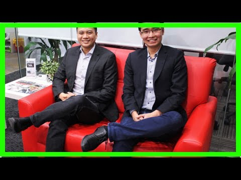Funding Societies, a Southeast Asian lending platform, gets $25M Series B led by Softbank Ventures