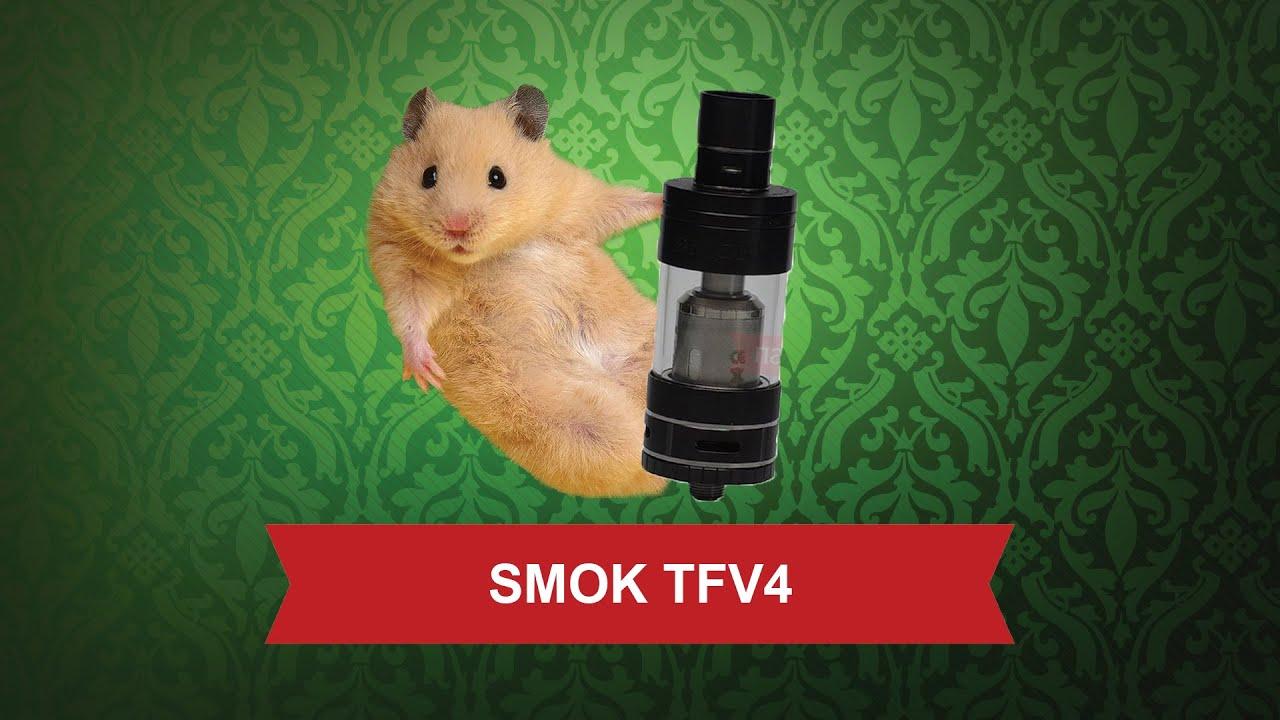 Купить подробнее. Если вы являетесь обладателем бака tfv8, то вам отлично подойдет обслуживаемая база v8 от того. Обслуживаемая база rba на smok tfv4 была сделана специально для баков типа tfv4 и tfv4 mini.
