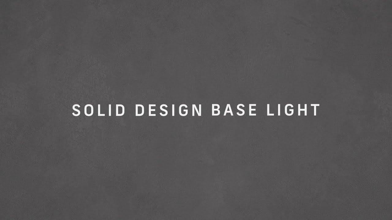 Sparex ® color 1-ltr Hitachi luz gris Bagg