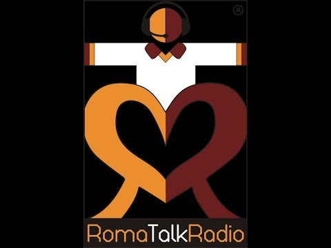 """Roma Talk Radio Live"" Il Post Partita di Shakhtar Donetsk - As Roma 2-1"