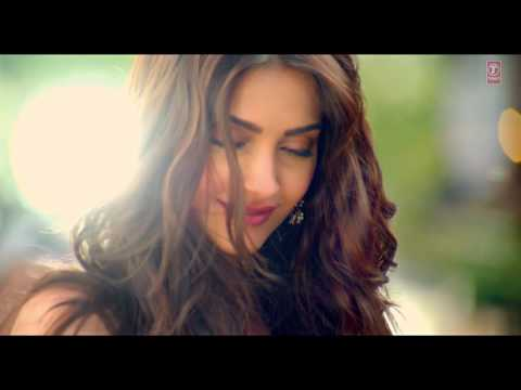 Dheere Dheere Se Meri Zindagi Video Song OFFICIAL Hrithik Roshan, Sonam Kapoor   Yo Yo Honey Singh