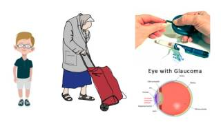 Eye Tests are Important!