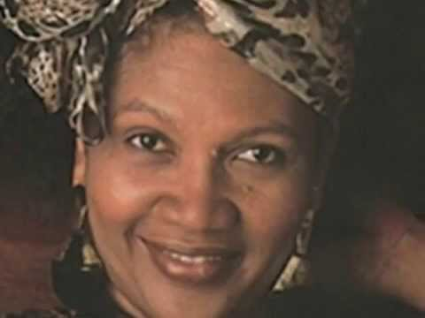 Marcia Griffiths - Sugar Shack