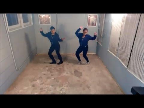 Free Download Victory Line Dance Mp3 dan Mp4